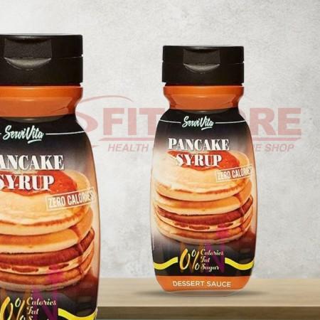 Sirope Pancake 320g