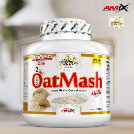 OatMash 2kg