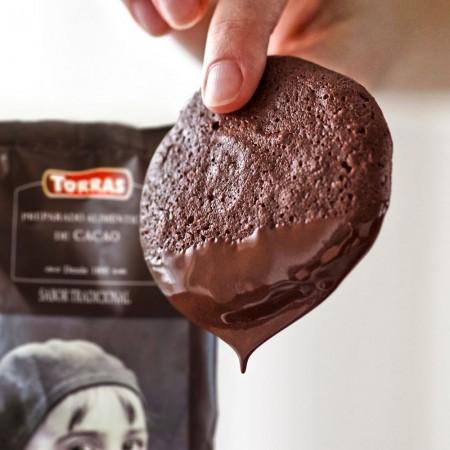 Cacao Puro Desgrasado 150g...