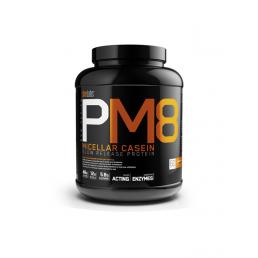 PM8 Micellar Casein