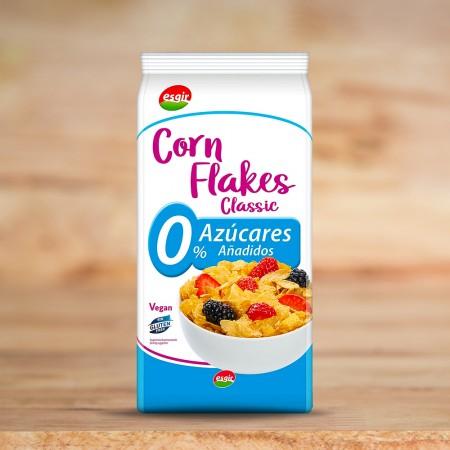 Corn Flakes 375g