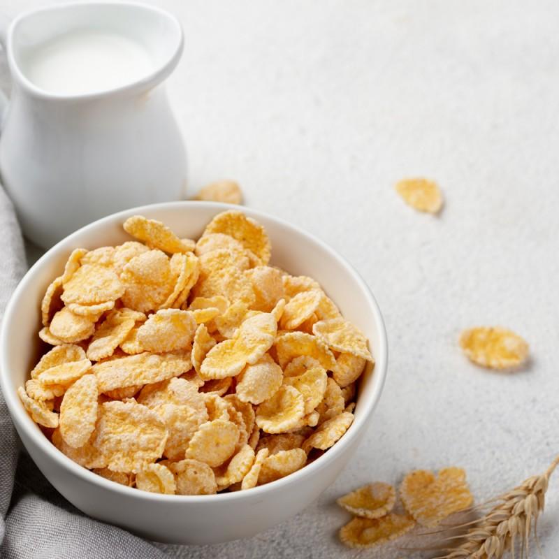 Corn Flakes 375g Esgir