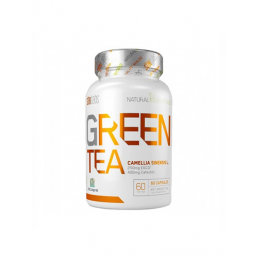 Starlabs Green Tea