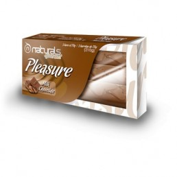 Pleasure Bars