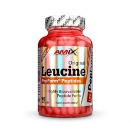 Leucina Pepform Peptides