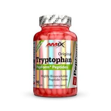 Triptófano Pepform Peptides