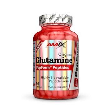 Glutamina Pepform Peptides