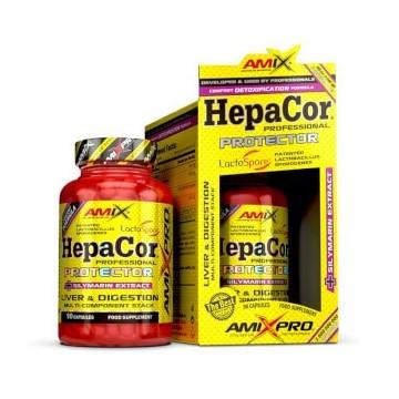 Hepacor Protector