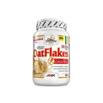 Gluten Free Oat Flakes