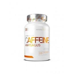 Cafeína Anhydrous