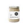 Protein Crunch Blanco