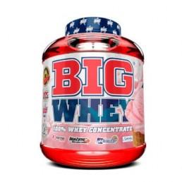 Big Whey