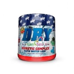 Dry Diuretic Complex
