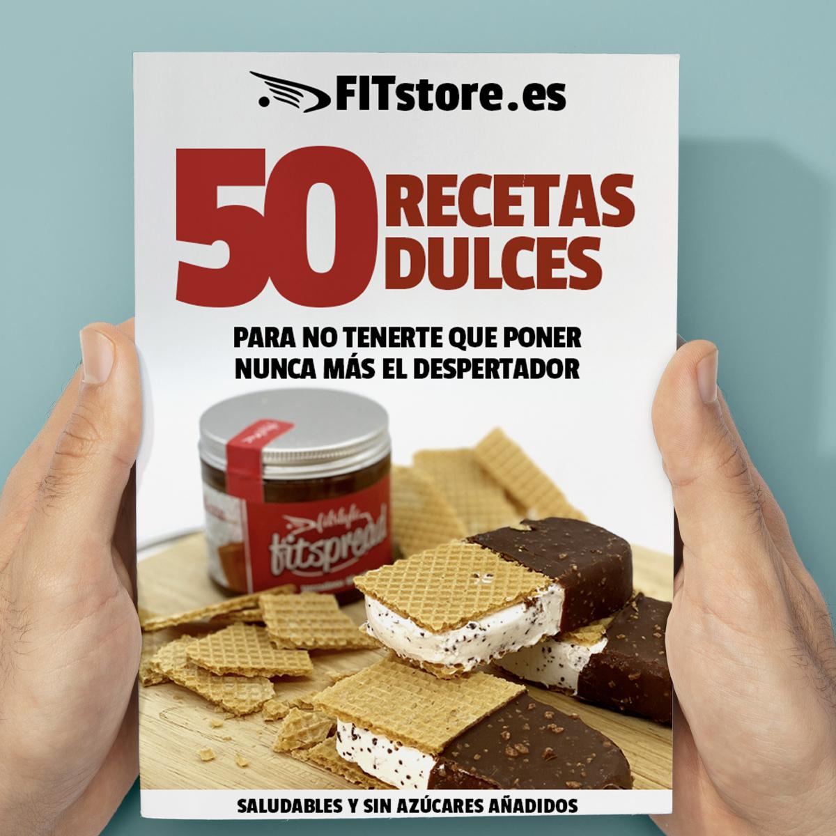 ebook-50-recetas.jpg